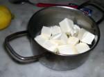ricetta crostata, crostata con marmellata, video ricetta, video crostata, foto ricetta crostata, foto crostata, crostata, crostata semplice, ricetta semplice