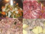 foto ricette,ricetta spezzatino,ricette vitello,secondi piatti di carne,secondi piatti economici,secondi piatti facili,secondi piatti semplici,