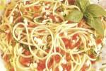 spaghetti,pasta,ricette,ricetta,primi piatti,primi piatti semplici,primi piatti veloci,primi piatti facili,ricette pasta,