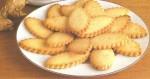 biscotti,biscottini,ricette,ricetta,cucina,biscotti semplici,biscotti aromatici,lievito in polvere,zenzero,cannella,