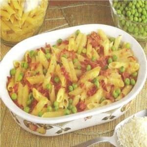 Conserve di zucchine primi piatti semplici e sfiziosi for Primi piatti semplici